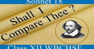 shall-i-compare-thee-to-a-summers-day-questions-and-answers-set-1_11