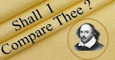 sonnet-18-questions-and-answers-pdf