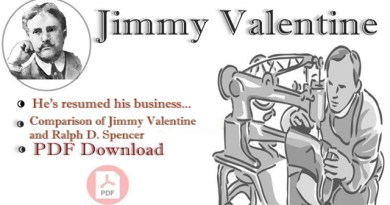 Jimmy-Valentine-Long-Question-and-Answer