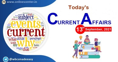 daily-current-affairs-13-sept
