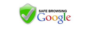 google-s-safe-browsing-reaches-1-billion-users