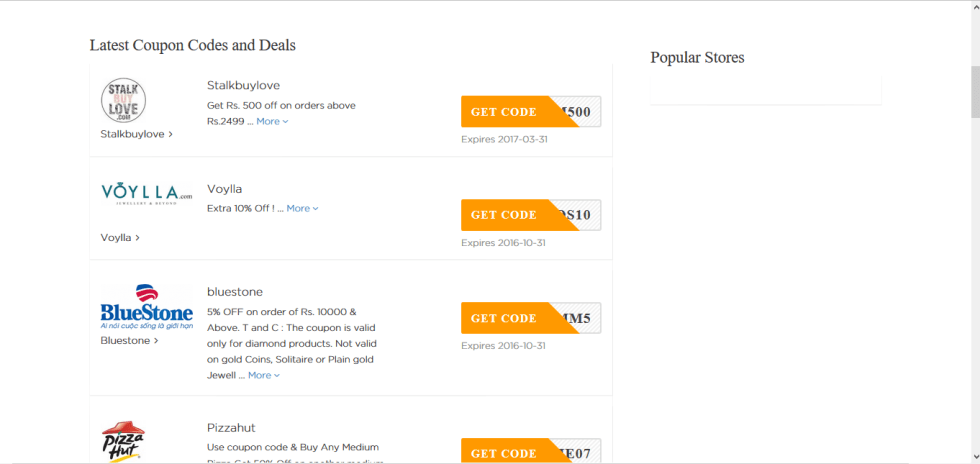 dealindia_new