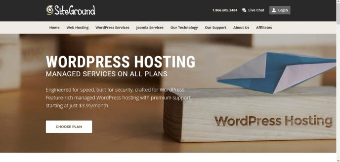 sitesround_wordpress