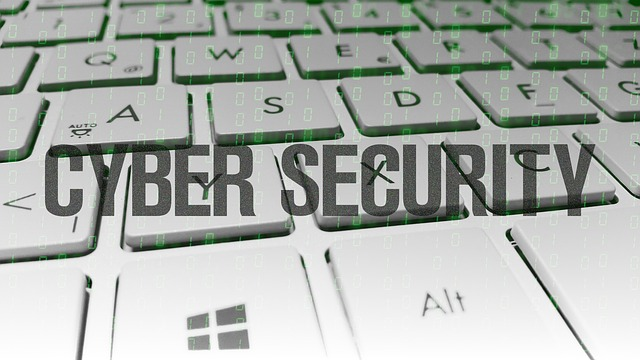 Stay Safe Online-10 Essential Tips For Marketplace Sellers And Store Owners