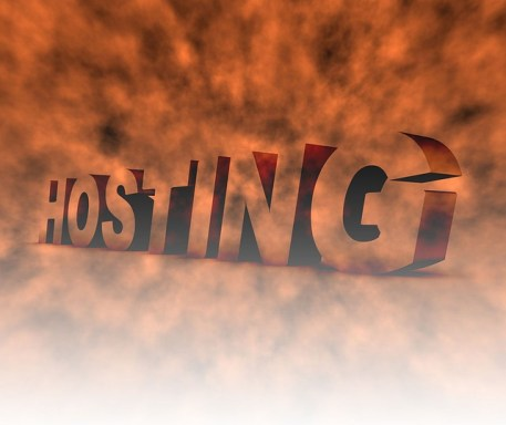 Stay safe online secure hosting