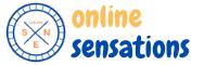 Onlinesensations-Logo