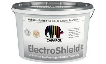 caparol_electro_shield-0