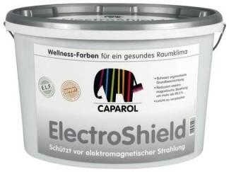 Caparol Electroshield