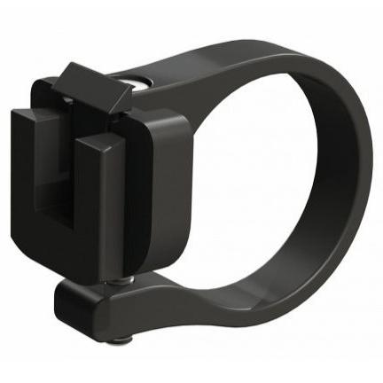 PC8 31.8 mm mount