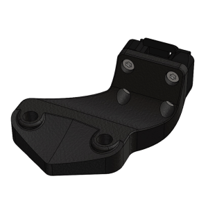 SRM PC8 Pinarello Talon Ultra Clip