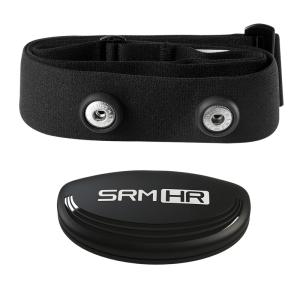 SRM Heartrate belt