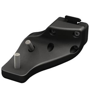 SRM PC8 Ceston iC-SL Clip