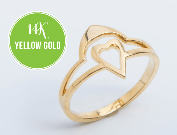 heart-ring-yellow-gold