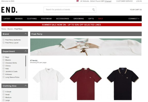 Fred Perry (8)