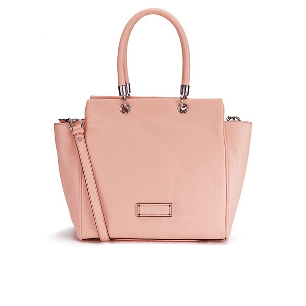 MARC BY MARC JACOBS (4)