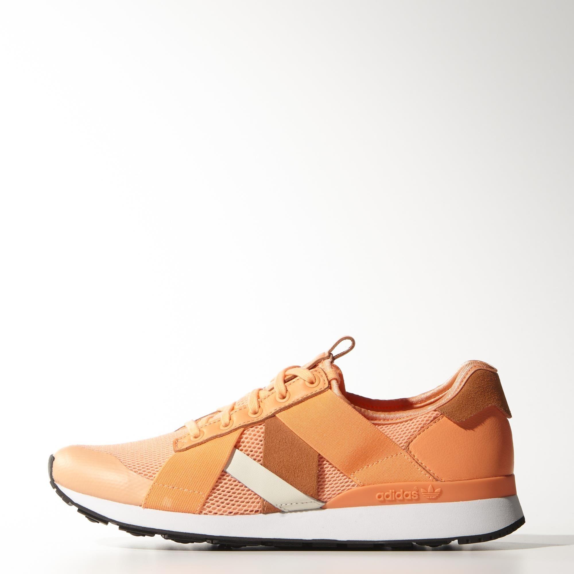 美國Adidas Originals官網減價   OnlineShopMy.com