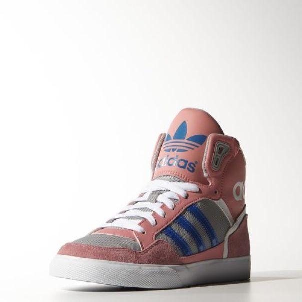 Adidas Originals (3)