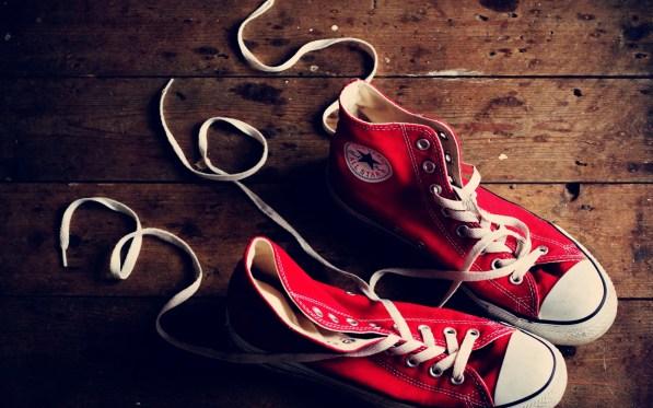 Converse (1)