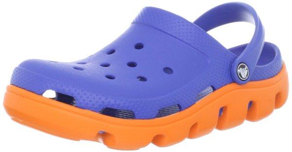 crocs (3)
