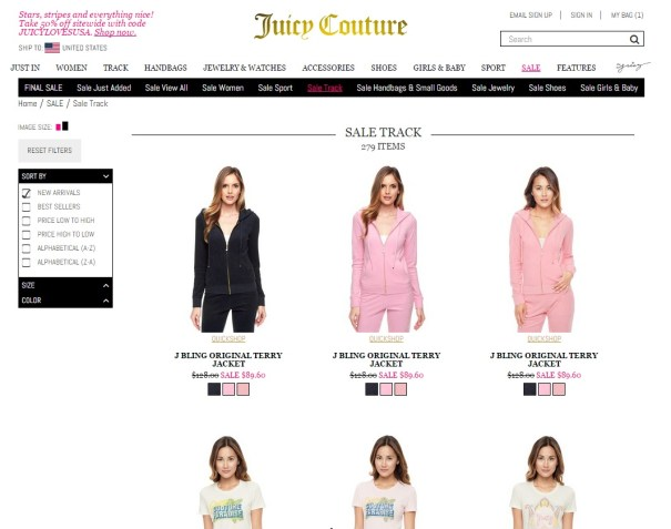 juicycouture (4)