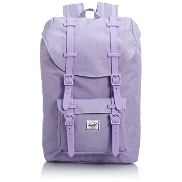 Herschel Supply Co (3)