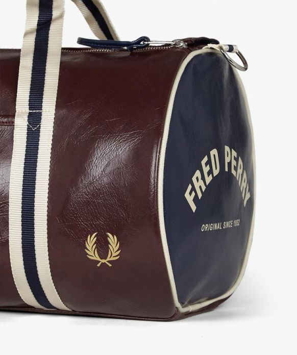 Fred Perry (1)