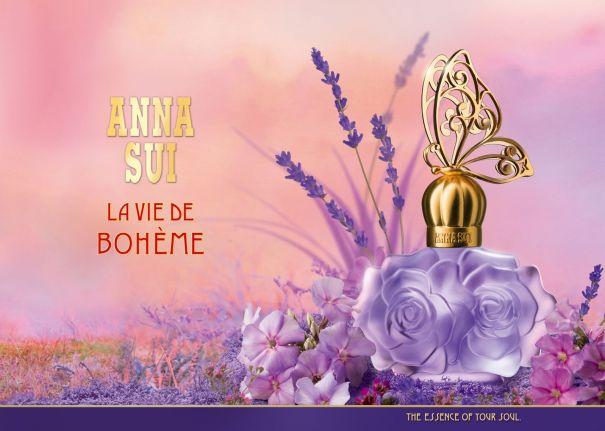 fragrance- (4)