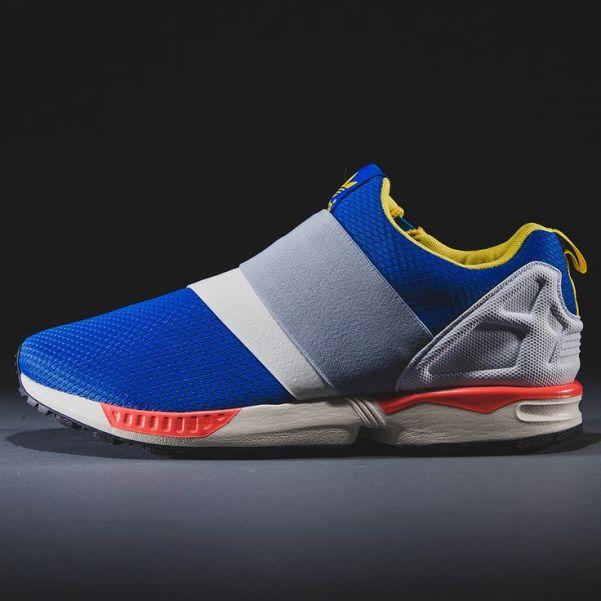 Adidas Originals (6)