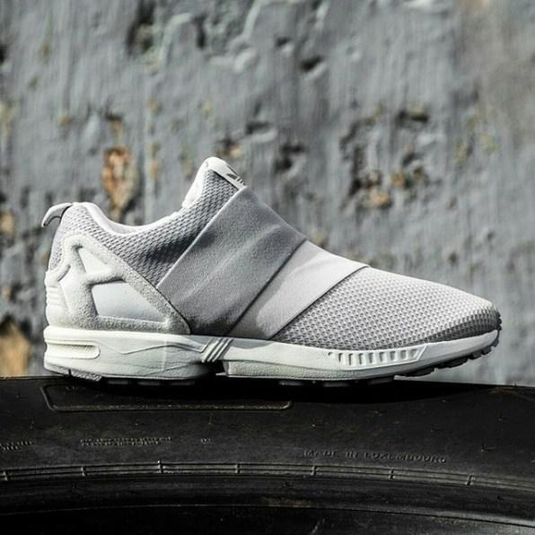 Adidas Originals (8)