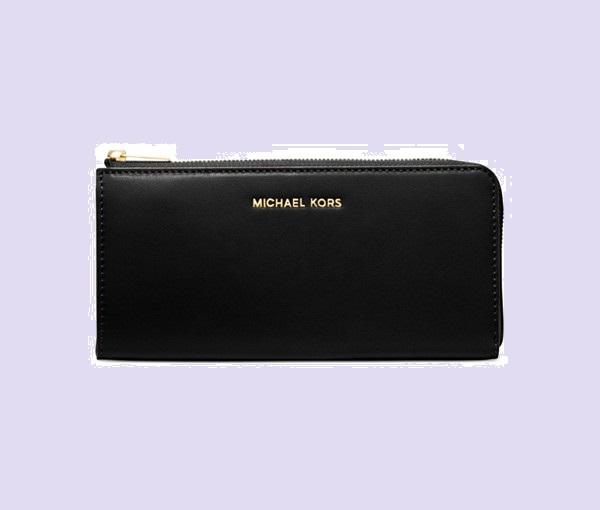 MICHAEL Michael Kors (4)