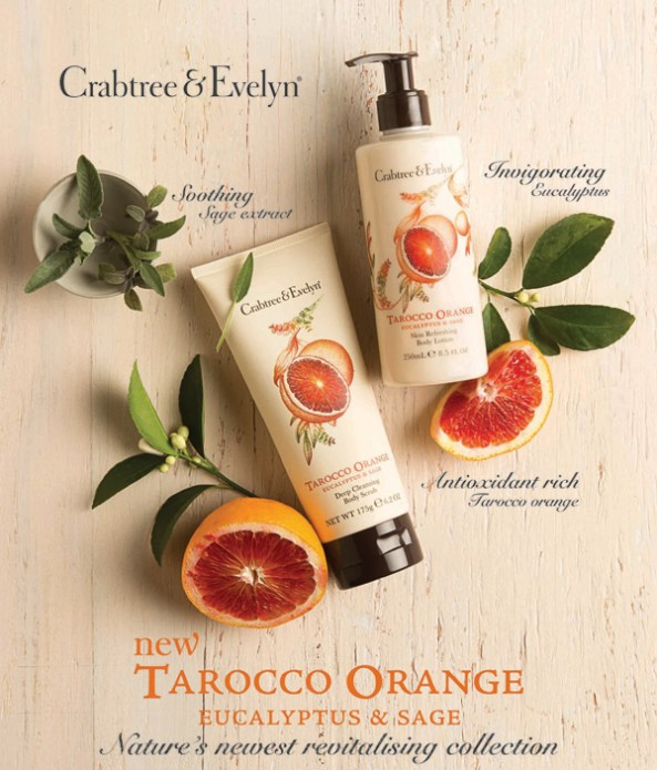 Crabtree & Evelyn (4)