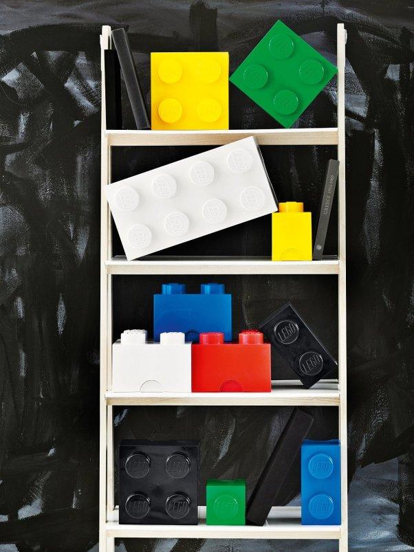 Lego Storage Brick (8)