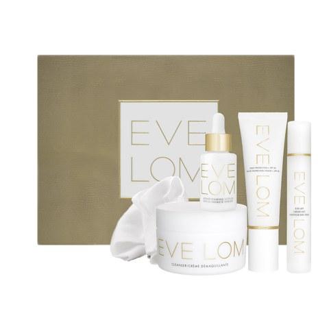 EVE LOM (3)