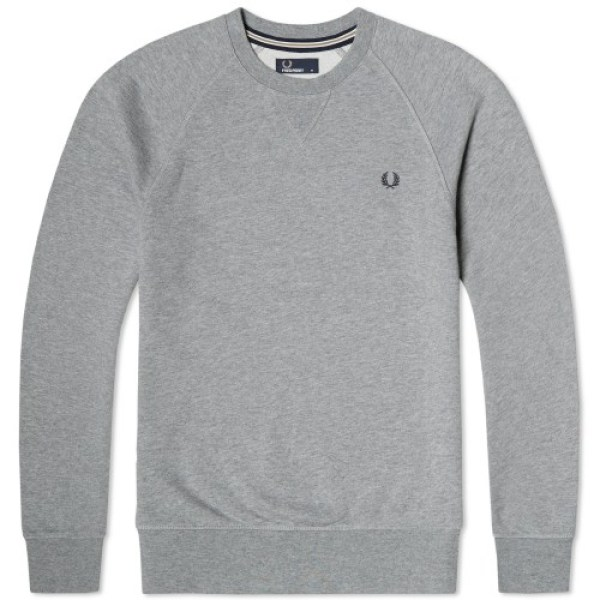 Fred Perry(3)