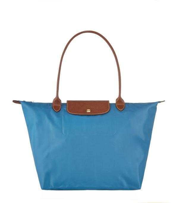 Longchamp (2)