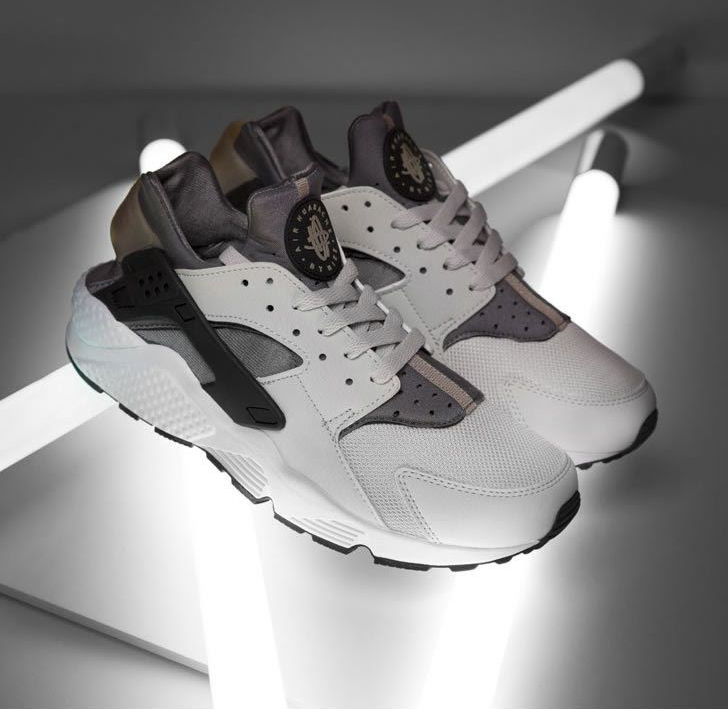 Nike Air Huarache Run (12)