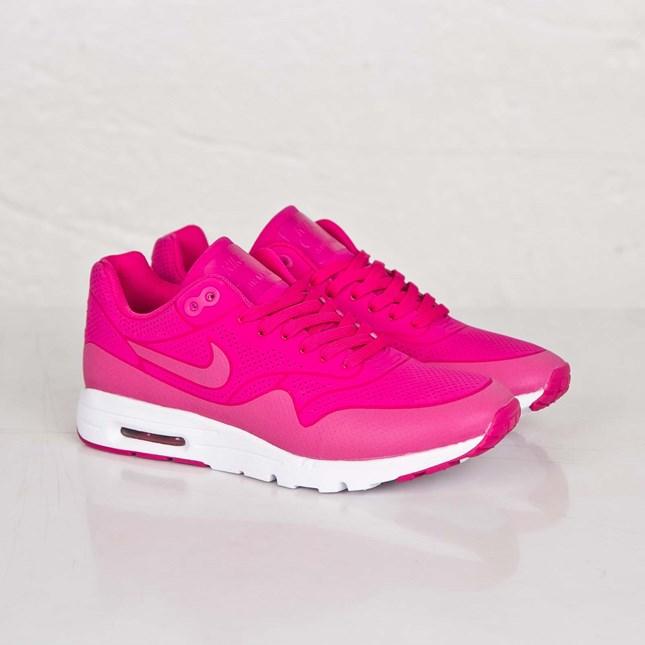 Nike Air Max (4)
