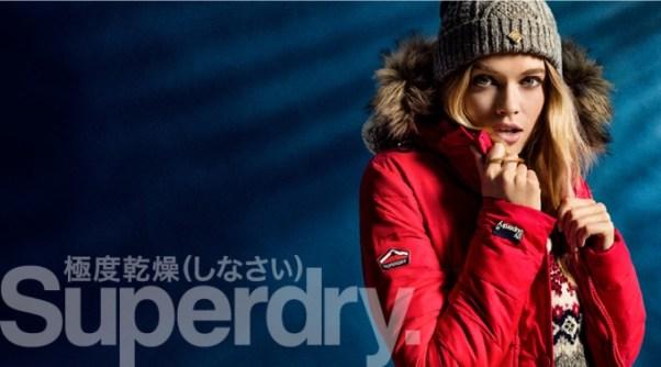 Superdry (1)