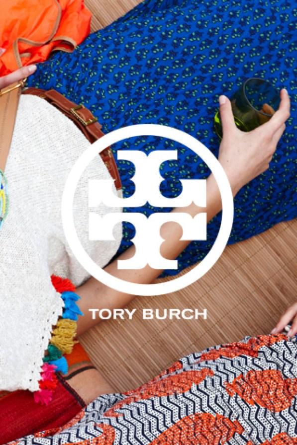 tory burch (1)