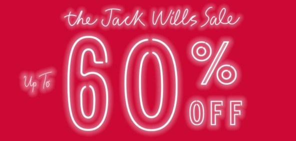 Jack Wills