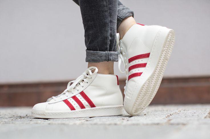 adidas (2)