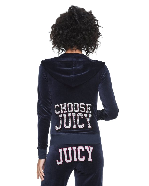 Juicy Couture (3)