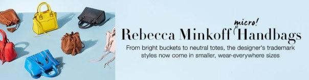 Rebecca Minkoff (1)