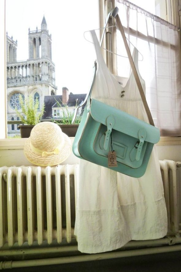 Cambridge satchel (4)