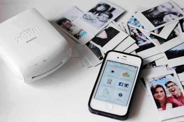 Fujifilm Instax SP1 (2)