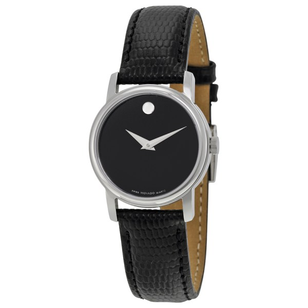 movado-museum-black-dial-black-leather-strap-ladies-watch-2100004_1