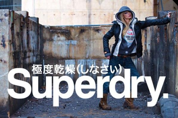 superdry (2)