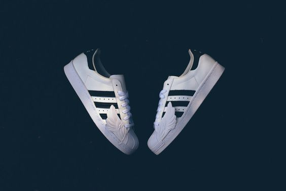 adidas Superstar (2)