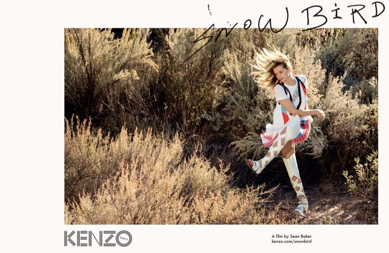 KENZO (4)