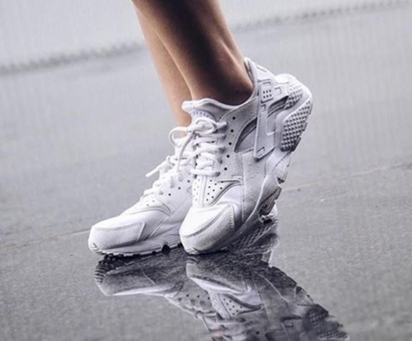 Nike Air Huarache (1)